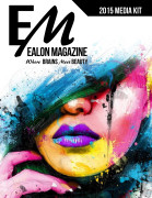 Ealon Magazine
