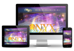 11th Annual ONYX Awards